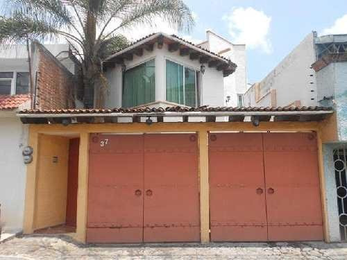 Casa En Venta En Morelia En Fracc. Balcones De Morelia