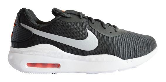 Zapatillas Nike Hombre Air Max Oketo