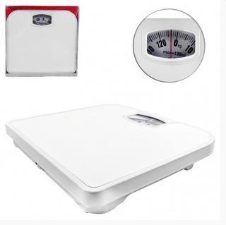 Balança Alta Precisão 150kg Importada Rosa De Chão Portátil
