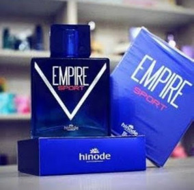 Empire Sport Masculino Original
