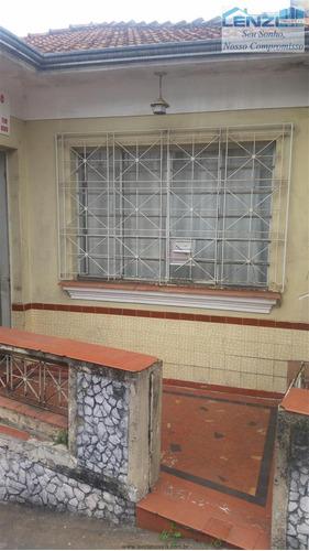 Imagem 1 de 6 de Casas À Venda  Em Bragança Paulista/sp - Compre A Sua Casa Aqui! - 1333332