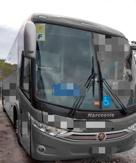 Marcopolo G7 1050 Voksvaguen 17280