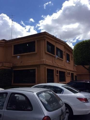Renta De Oficina - Consultorio - Despacho Colonia Lindavista Norte Alcaldia Gustavo A. Madero