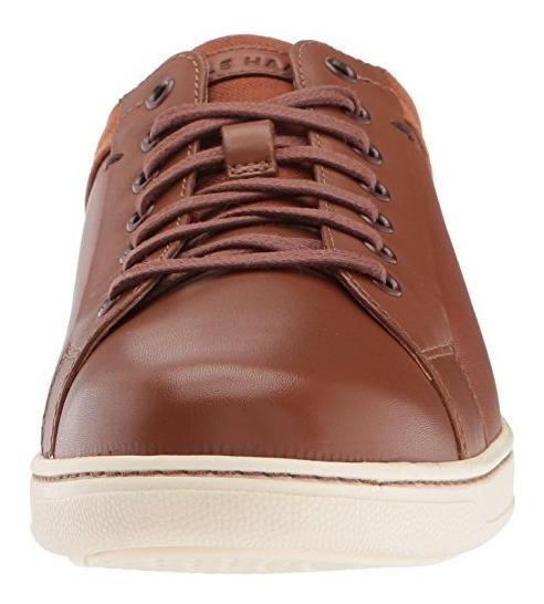 Zapatos Para Hombre Talla 41 Col / 9.5us Cole Haan Shapley 2