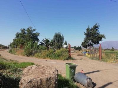 Asentamiento La Primavera Parcela 1 Sitio 6 - Ap. 1