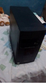 Computador Positivo Usado