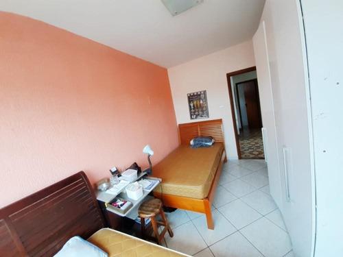 Imagem 1 de 16 de Sobrado Com 03 Dormitórios E 195 M² | Casa Verde Média , São Paulo | Sp - Sb494486v