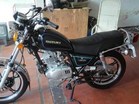 Suzuki 2013