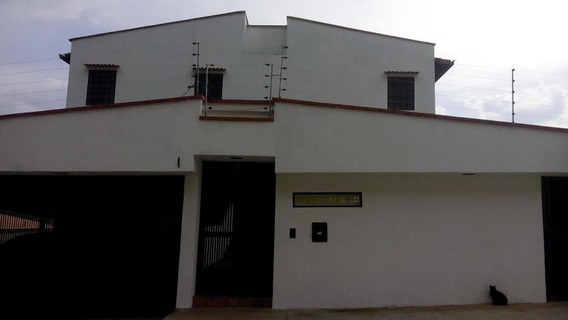 Casa, En Venta, La Trinidad, Caracas, Mls 20-8914