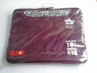 Sobre Note- Net Book- Tablet 10 Vgo Lc-509