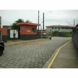 Apartamento Cdhu Com Caixa Economica Itanhaém