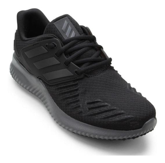 Tênis Running adidas Alphabounce Rc.2 Masculino Contorto