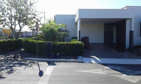 Vendo Casa En La Arboleda