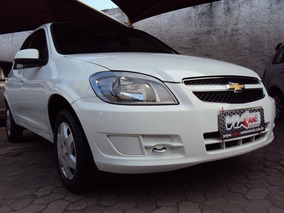 Chevrolet Celta Lt 1.0 (flex) 2014/2015 R$ 26.900,00