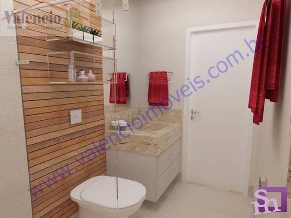 Venda - Casa Em Condomínio - Loteamento Residencial Jardim Villagio - Americana - Sp - 989gg