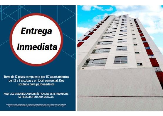 Apartamentos En Venta Bucaramanga Centro
