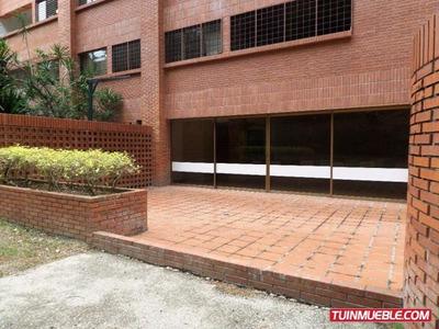 Apartamentos En Venta 19-9483 Manzanares