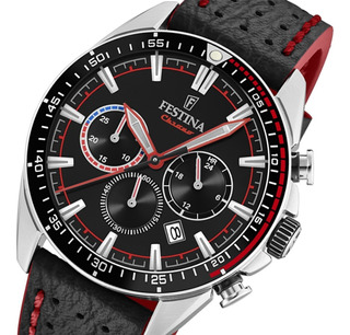 Reloj Hombre Festina F20377.6 Joyeria Esponda