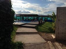 Cabañas La Noria, San Juan.