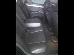 Audi A4 A4 1.8 Tip./ Multitronic Turbo