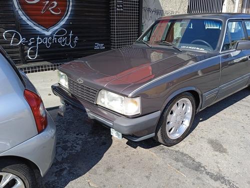 Chevrolet Opala Diplomata Sle 4.1