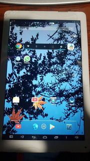 Tablet Bangho Acer 03 10 Pulgadas