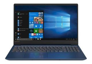 Laptop Lenovo 330s-15ikb Core I5 8gen 1tb 8gb +16gb Optane