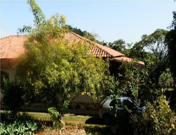 Sítio - São José Da Lapa - Ci4373