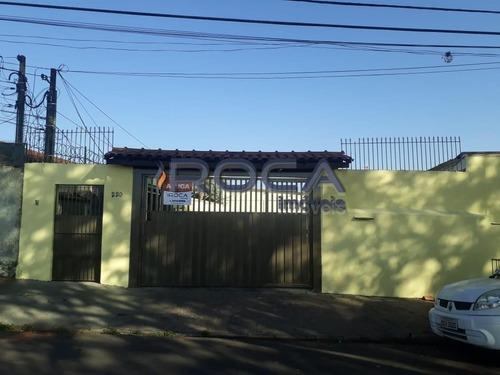 Aluguel De Apartamentos / Kitnet  Na Cidade De São Carlos 25888