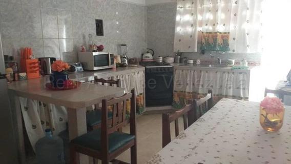 Casa Venta Barquisimeto Oeste 20-7956 As