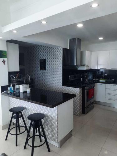 Imagen 1 de 14 de Oportunidad Apartamento En Venta Piantini, Distrito Nacional