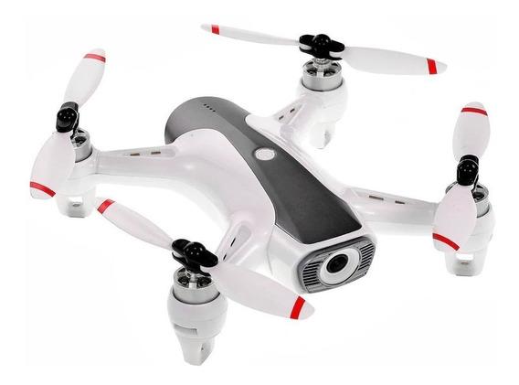 Drone Syma W1 4K