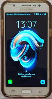 Samsung J5 Sm-j500h Duos