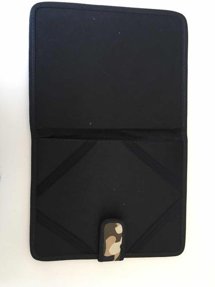 Capa Para Tablet iPad 10 10,1 Personalizada