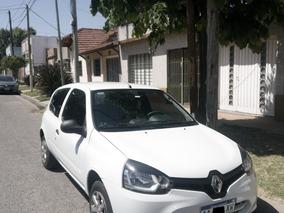 Renault Clio Mío 3 Puertas