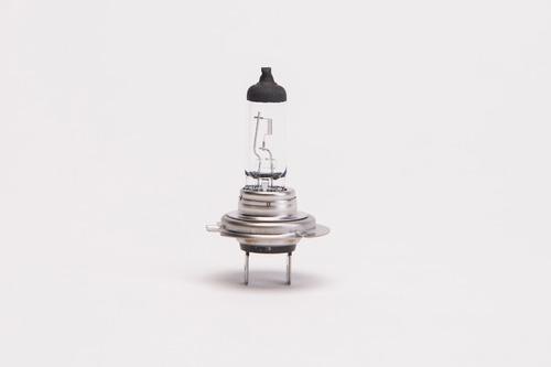 Lámpara 12v 55w H7 Fiat
