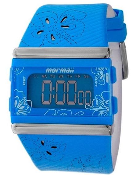Relógio Mormaii - Y9443a/8z