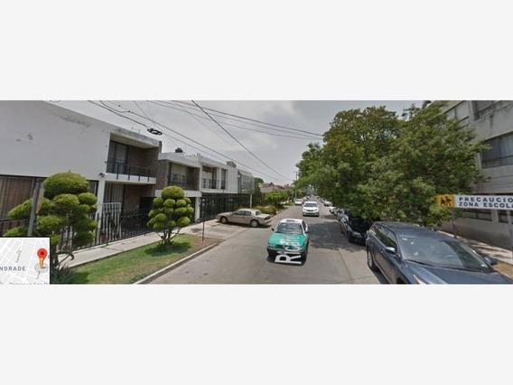 Casa En Leon Moderno Mx19-hm4830