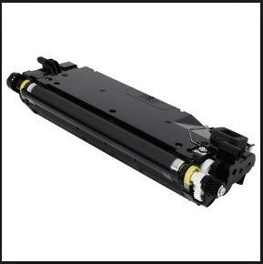 Unidad Reveladora Canon Ir 2230 3035 4570