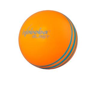 Waboba Blast Ball Los Colores Pueden Variar