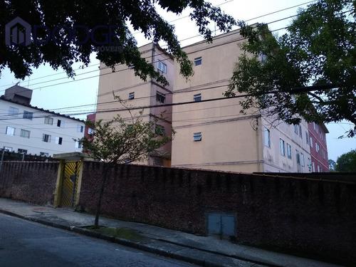 Edifício Macapá - 1490