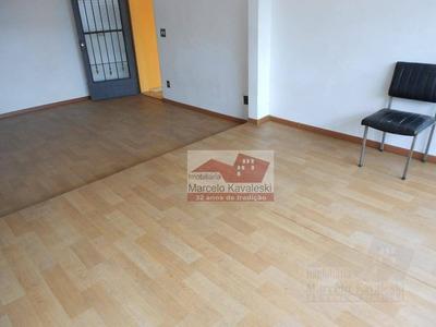 Sobrado Com 3 Dormitórios À Venda, 262 M² Por R$ 1.990.000 - Ipiranga - São Paulo/sp - So2338