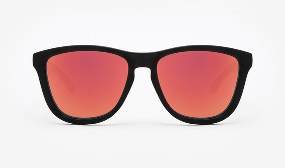 Gafas Hawkers - Carbon Black Ruby One