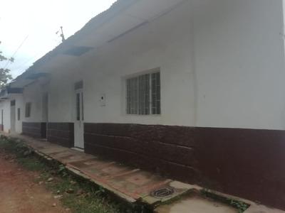 Se Vende Casa Cunday Tolima