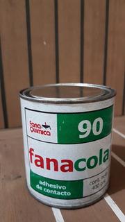 Fanacola 90 X 400 Grs