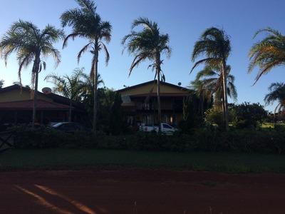 Casa Represa Jurumirim Avare/arandu Condomínio Fechado