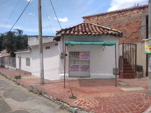 Local En Arriendo/venta En Cúcuta Puente Barco