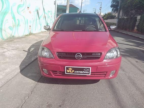 Chevrolet Corsa Entrada 2000 E 48 De 660 Faz C/baixo Score