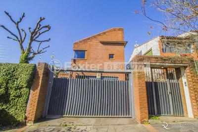 Casa, 4 Dormitórios, 276 M², Medianeira - 174785
