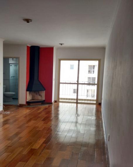 Apartamento - 1641-12 - 32322896